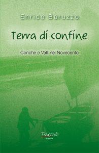 TerraDiConfine_copertina con alette.indd