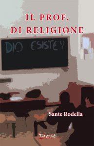 Cop-Prof-Religione