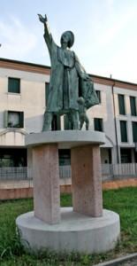 S_Martino-Baschierato