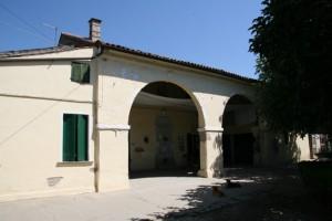 il-Presidio-Camin