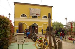 140423_068_Battaglia Terme_MuseoNavigazioneFluviale1