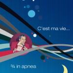 C-est-ma-vie_Rapone-isbn