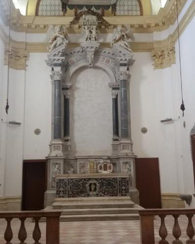 chiesa-beata-Elena-PD