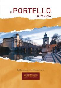 Guida al Portello di Padova