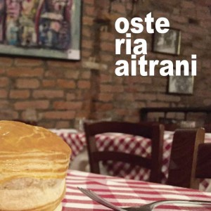 ai-Trani-Rovigo2
