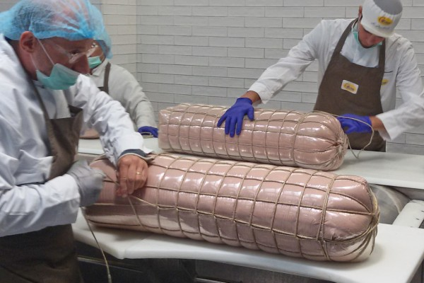 Felsineo-mortadelle-250kg
