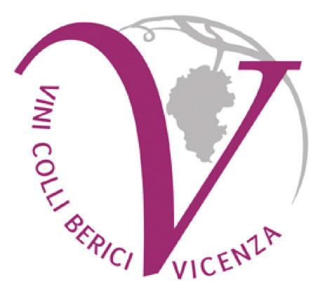 Logo-vini-colli-Berici