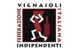 Logo_Fivi