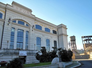 Centrale-Montemartini1