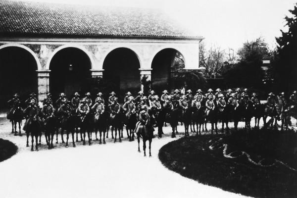 Carabinieri-VillaGiusti2