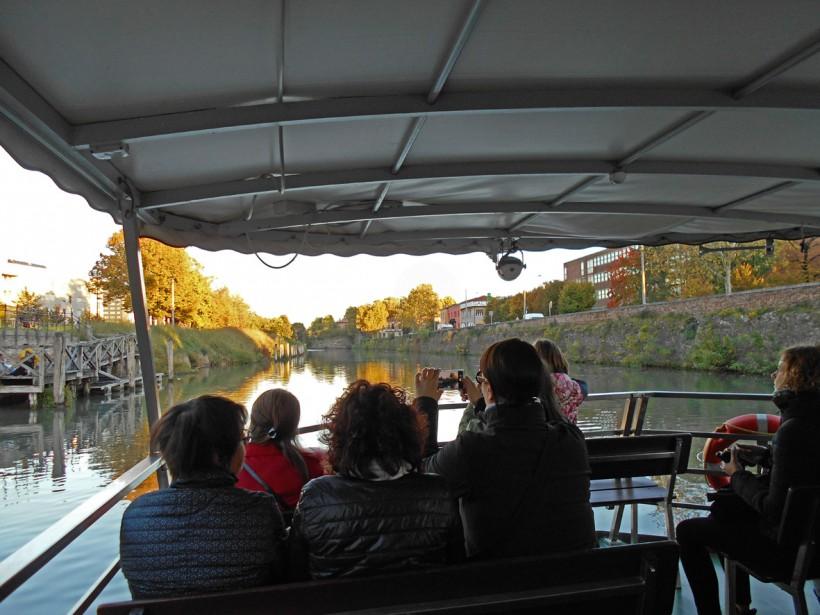PortelloPd-barca