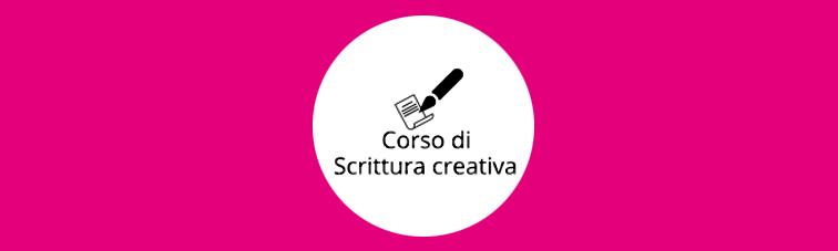 Logo-corso-scrittura